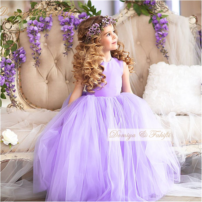 Baby Girl Dress 2018 Summer New Brand Children Princess Dress Christmas Costume Vestidos Kids Wedding Dresses for Girls Clothes