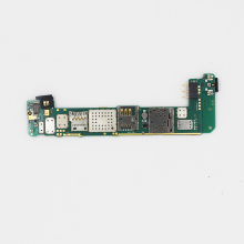 Tigenkey Original Unlocked Motherboard Working For Nokia Lumia 730 Dual Simcard Motherboard RM-1040 Test 100% Free Shipping все цены