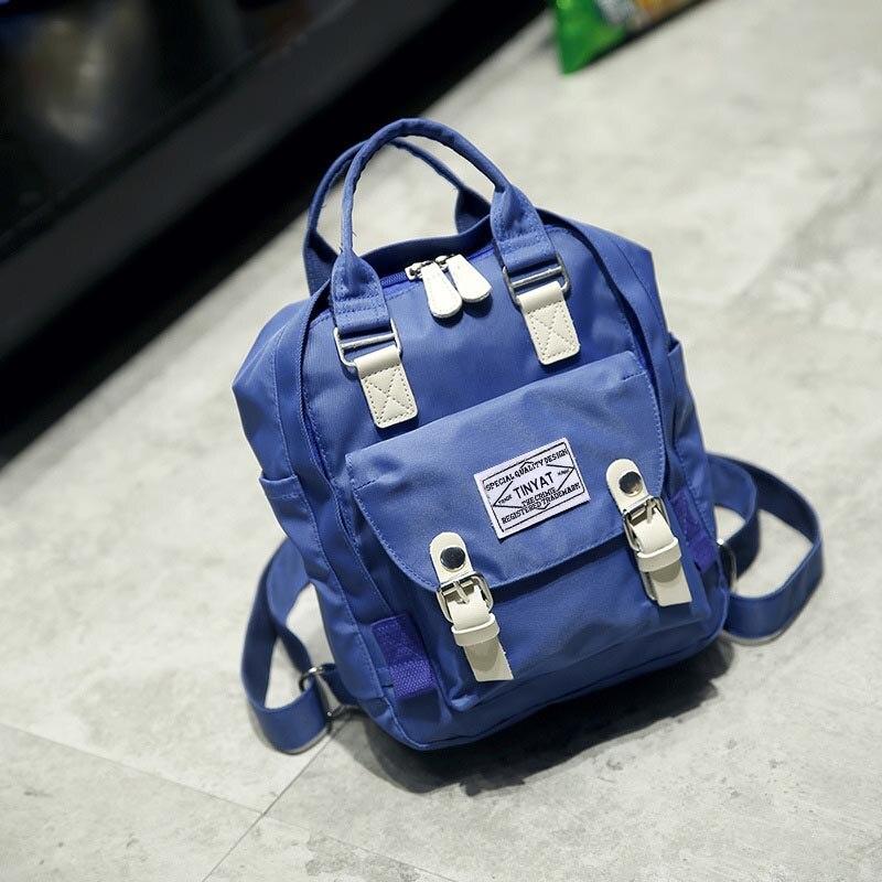 kanken mochila mochila moda vintage Peso : 0.6kg
