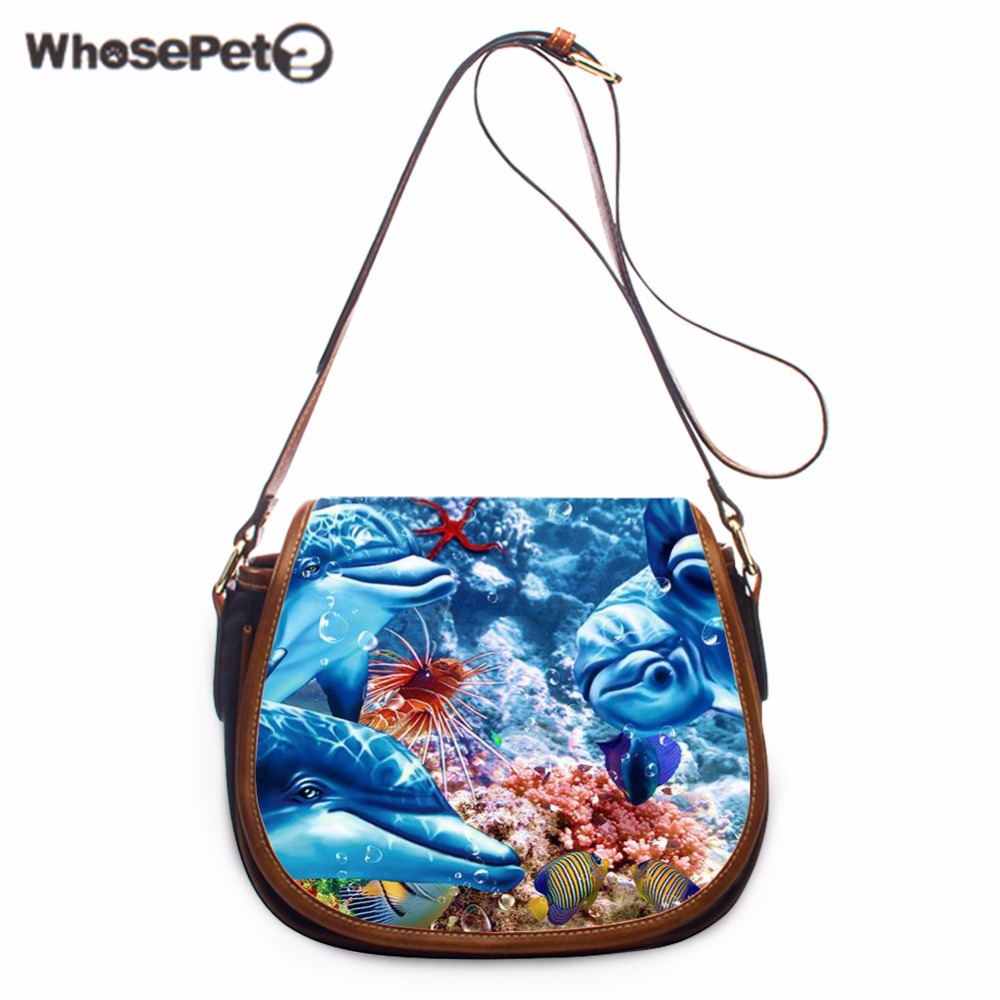 WHOSEPET Blue Women Messenger Bags Lady Top-Handle Bags Cross Body Purse Women Leisure Sling Bag Small Bolsas femininas Fashion женские блузки и рубашки hi holiday roupas femininas blusa blusas femininas
