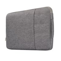 New Laptop Bag 13 3 For MacBook Air 13 Case Laptop Sleeve 12 13 15 Inch