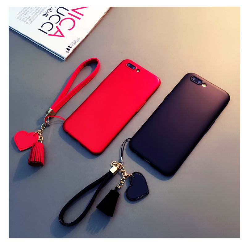 Soft Case für Iphone X 8 10 5 5 s Se 6...
