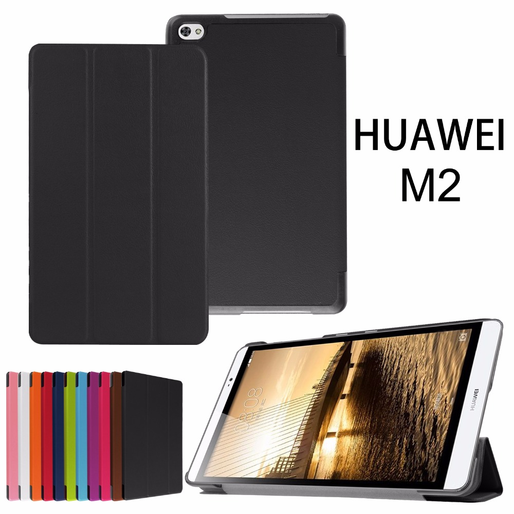 Case for Huawei MediaPad M2 8.0 Slim Magnetic Stand Flip Cover PU Leather Case for Huawei MediaPad M2 8 M2-801W Tablet+Film+PenCase for Huawei MediaPad M2 8.0 Slim Magnetic Stand Flip Cover PU Leather Case for Huawei MediaPad M2 8 M2-801W Tablet+Film+Pen