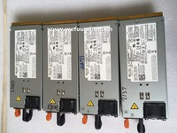 100 Working Server Power Supply For DPS 1200MB 1 C 1400W Fully Tested