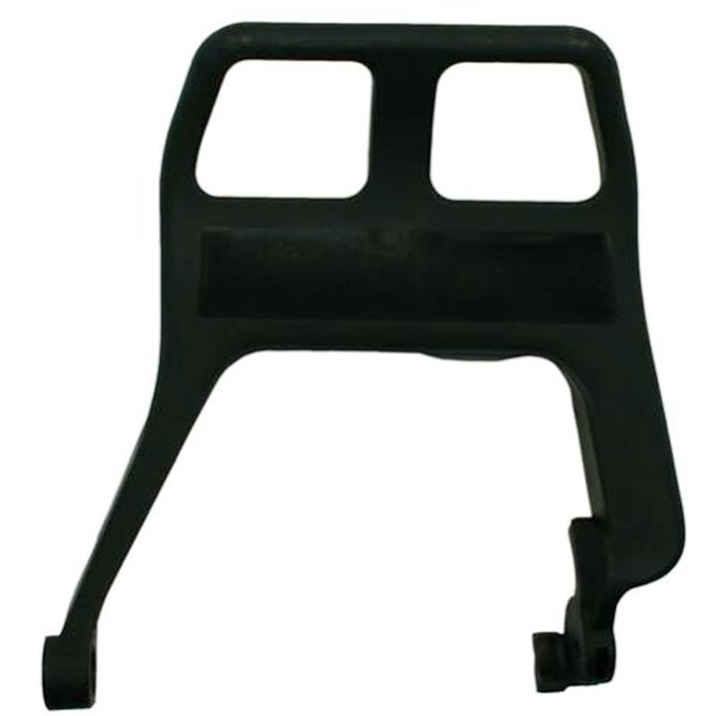 Mano de protección para Stihl ms310 MS 310 handguard