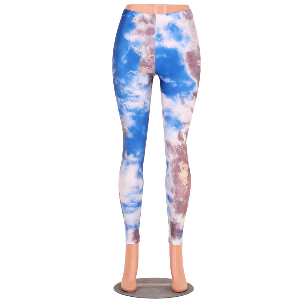 Free shipping BOTH ways on Pants, Men, Spandex, from our vast selection of styles. Fast delivery, and 24/7/ real-person service with a smile. Click or call