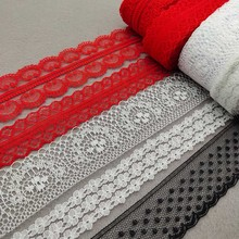 DIY Ribbon-Gift Other-Accessories Packaging Beautiful Lace Wedding/clothing/Lace Hot