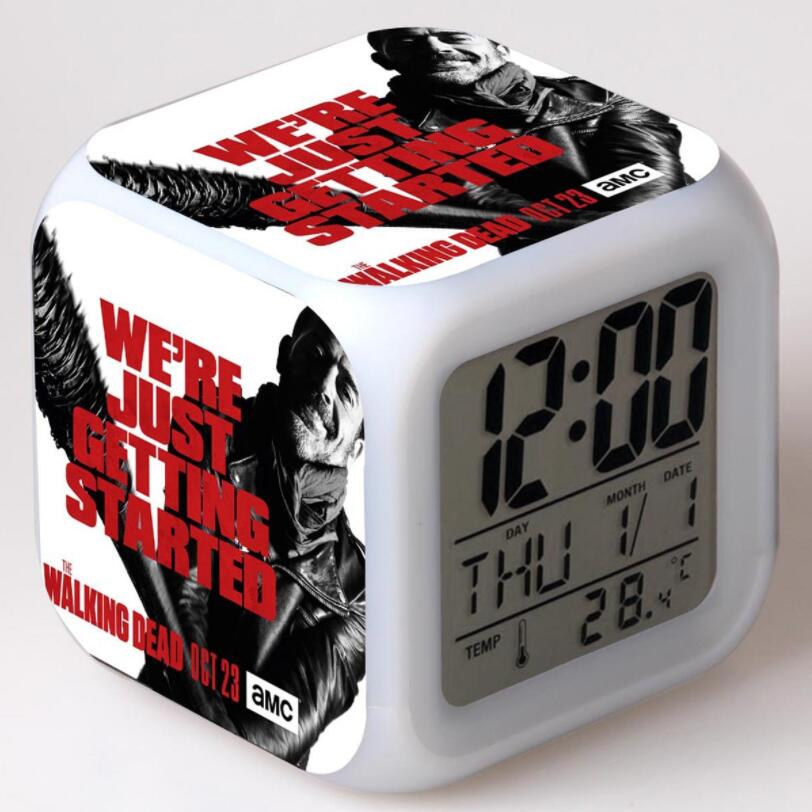 font-b-the-b-font-font-b-walking-b-font-font-b-dead-b-font-action-figures-led-7-colors-change-touch-light-alarm-desk-watch-boys-toys-3780