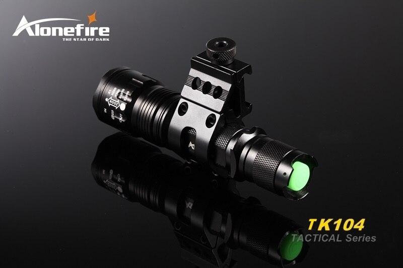 tactical flashlight (4).jpg