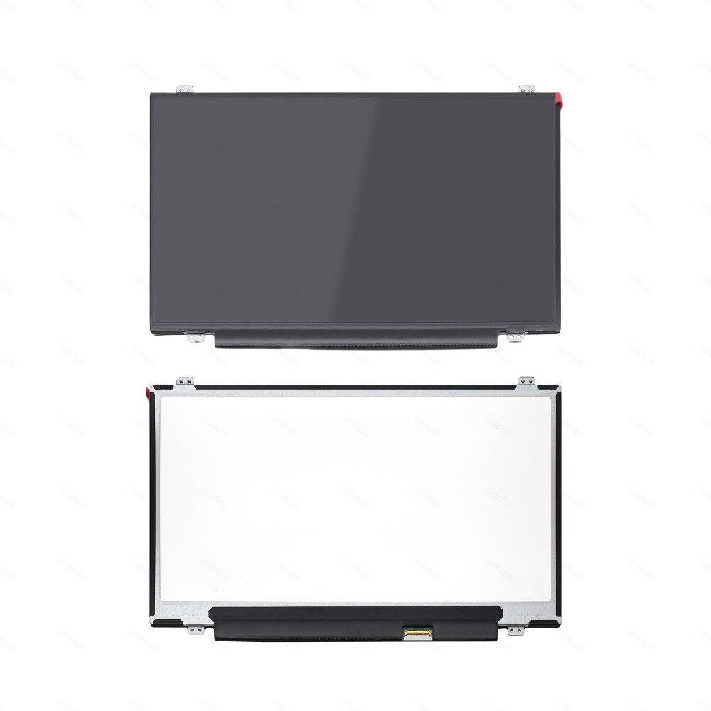 Matrice d'affichage à écran tactile Full HD LCD IPS pour Lenovo Thinkpad T460S 20F9 20FA LP140WF5-SPK1 00NY442 SD10K93494