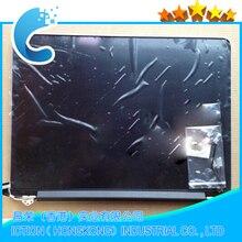 A1425 Новый ЖК-дисплей Экран дисплея в сборе для macbook Pro 13 «A1425 retina полный ЖК-дисплей сборки