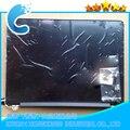 """A1425 Nuevo LCD Asamblea de Pantalla Para macBook Pro 13 """"A1425 Retina COMPLETA COMPLETA"""