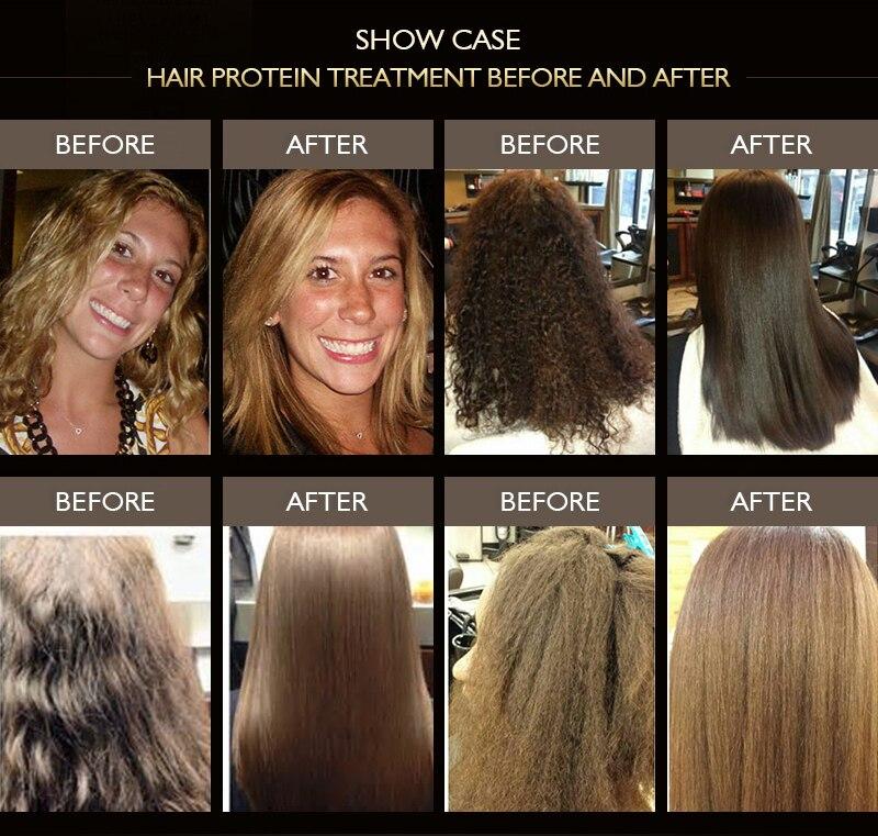collageen voor je haar