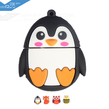 Penguin USB Memory Stick Flash Pen Drive Disk