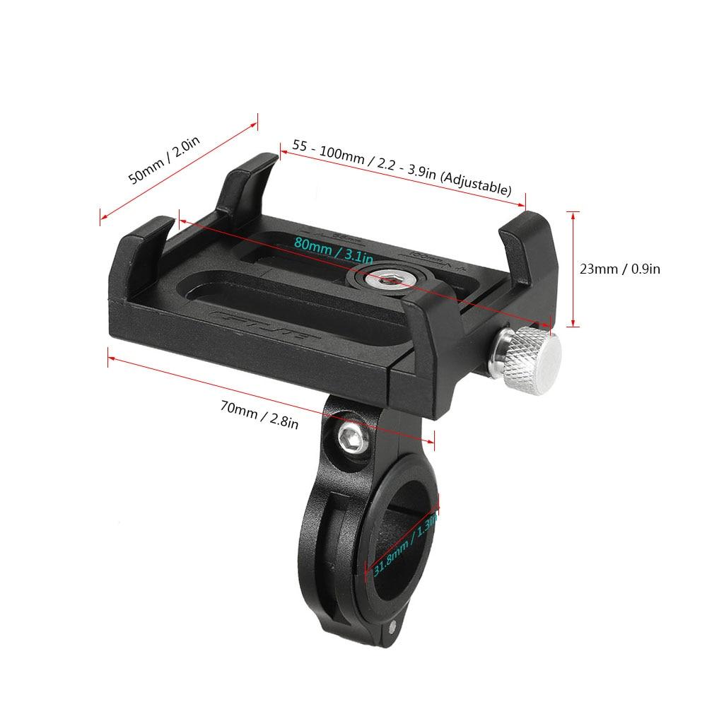 GUB-PLUS-3-360-Rotating-MTB-Bicycle-Phone-Holder-Motorcycle-Support-GPS-Mount-for-Bike-Handlebar (3)