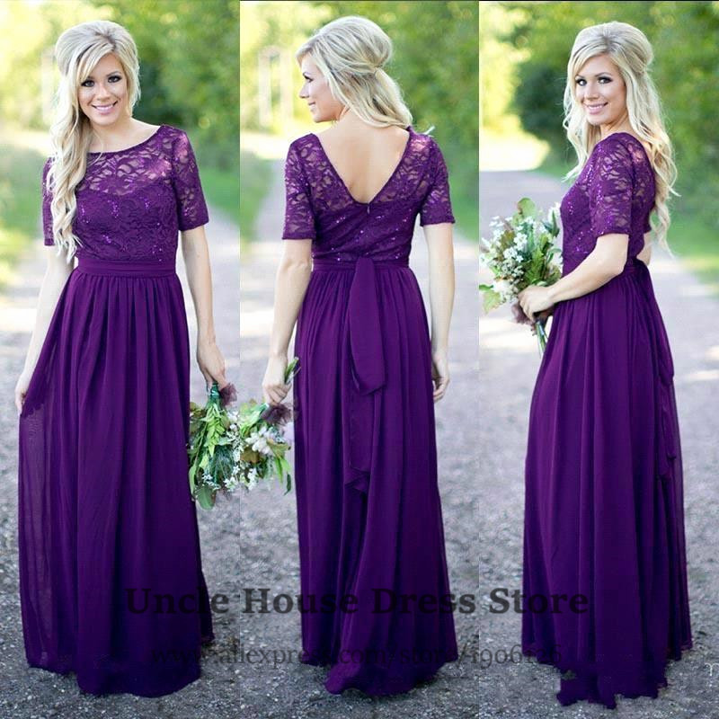 Bridesmaid Dresses To Buy Australia 107