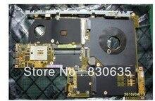 F8SP laptop motherboard F8SP HOT SALE 50% off Sales promotion FULLTESTED ASU