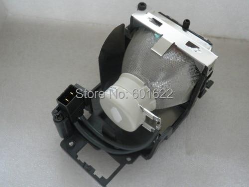 Лампа для проектора POA-LMP142 LMP142 для PLC-XK3010/PLC-XK2600 PLC-XK2200/XD2600/PLC-XE34/PLC-XD2200/PLC-WK2500
