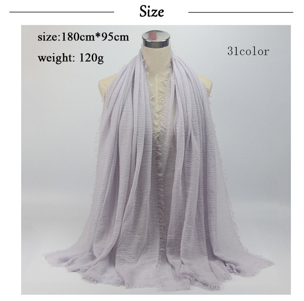 size 04