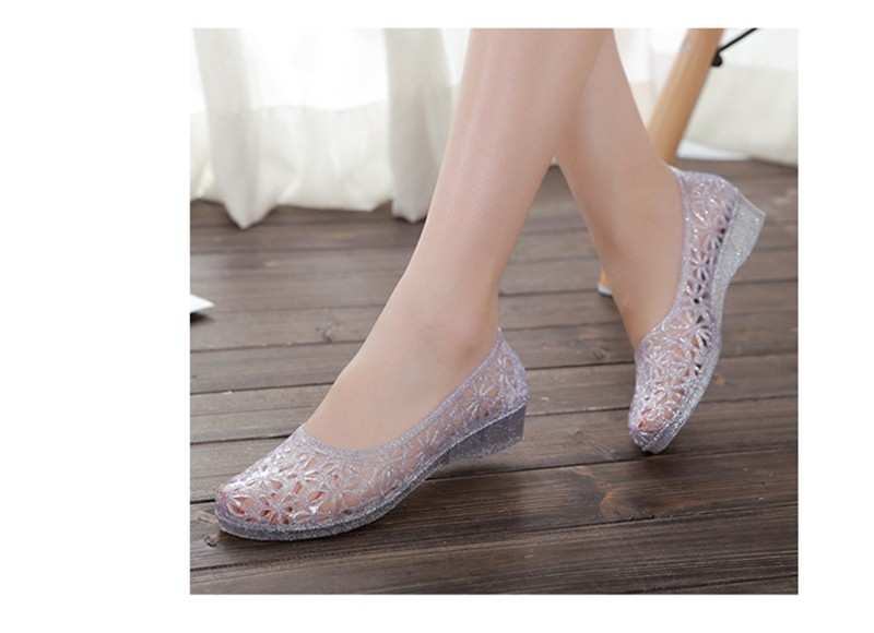 jelly shoes (3)
