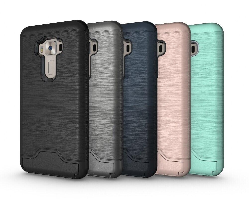 Mobile Phone Case For Asus Zenfone 3 ZE552KL (5.5)Case