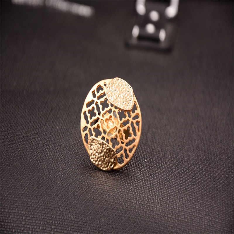 Afrikanische Perlen Schmuck Sets Hochzeit Zubehör Kristall Braut Halskette Armband Ohrringe Ring Set Für Frauen Exquisite schmuck