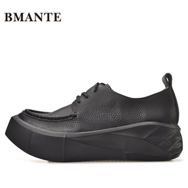 Men Genuine Leather Height Increasing Shoes Luxury Trainers Summer Male Adult Shoes Casual Lace-up Flats Spring Breathable Shoes luxury trainers summer male adult shoes new men genuine leather shoes casual lace up business flats spring black shoes