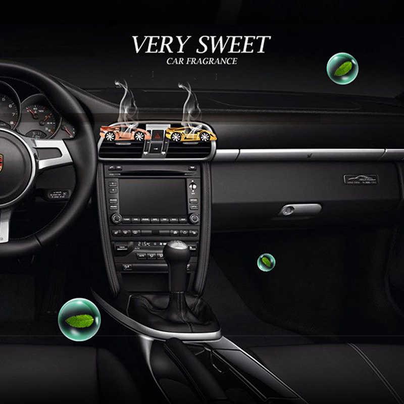 BACKAR السيارات سيارة نموذج الروائح العطر التصميم لسيتروين c4 سوزوكي سويفت SX4 فولكس واجن فولكس فاجن بولو جولف B6 B5 اكسسوارات