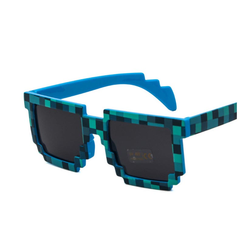 4d5a6ba4db best 8 3 sunglasses list and get free shipping - 0m9fn67d