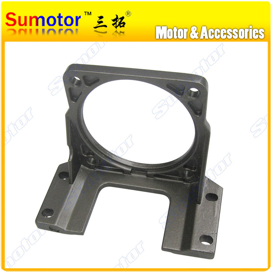 цена 4GN Install Bracket for 4GN gear box Electric reducer geared reduction motor