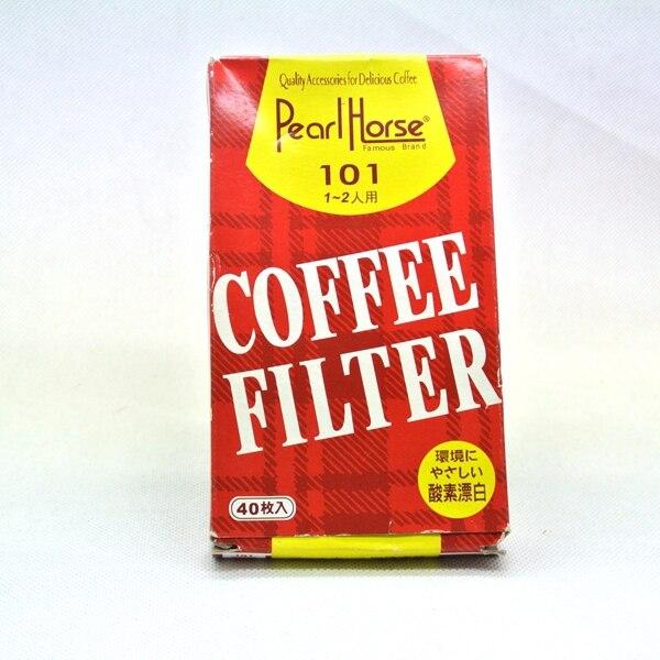 Can machine saeco mississauga repair espresso certified