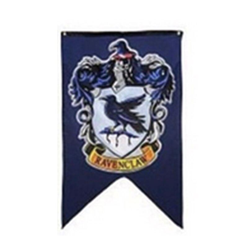 Gryffindor Slytherin Ravenclaw Hogwarts College Harry Potter House
