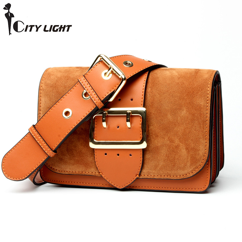 Hot Sale handbag Phone Purse Women Small Bag Genuine Leather Women Shoulder Bag Small Shell Crossbody Bag Brand Designer
