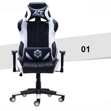 240342/360 degree rotating seat/High quality back pillow/Office Chair/3D handrail function/Computer/Household/Ergonomic Chair/