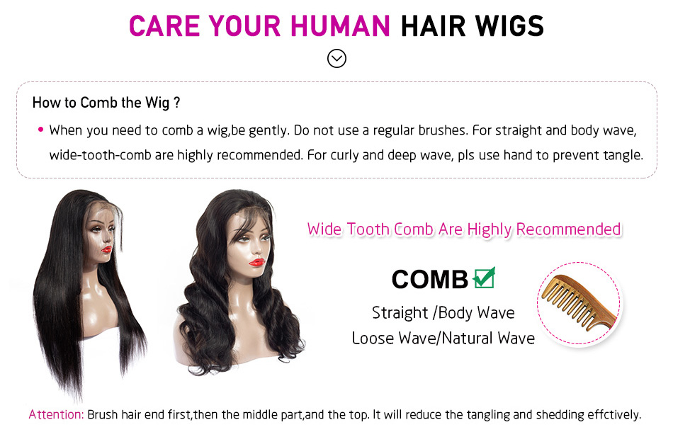 Cynosure 4x4 Straight Lace Closure Wig Brazilian Lace Closure Human Hair Wigs Pre-Plucked with Baby Hair Remy