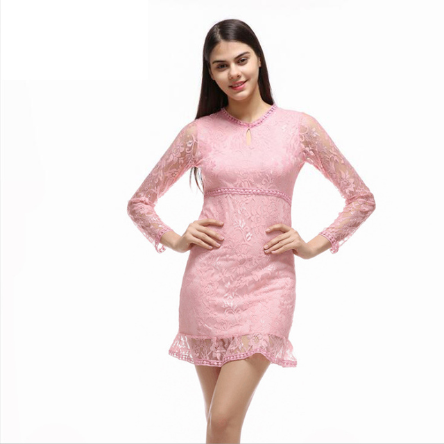 Woman Party dresses Elegant Evening Sexy Club Dresses Backless Midi ...