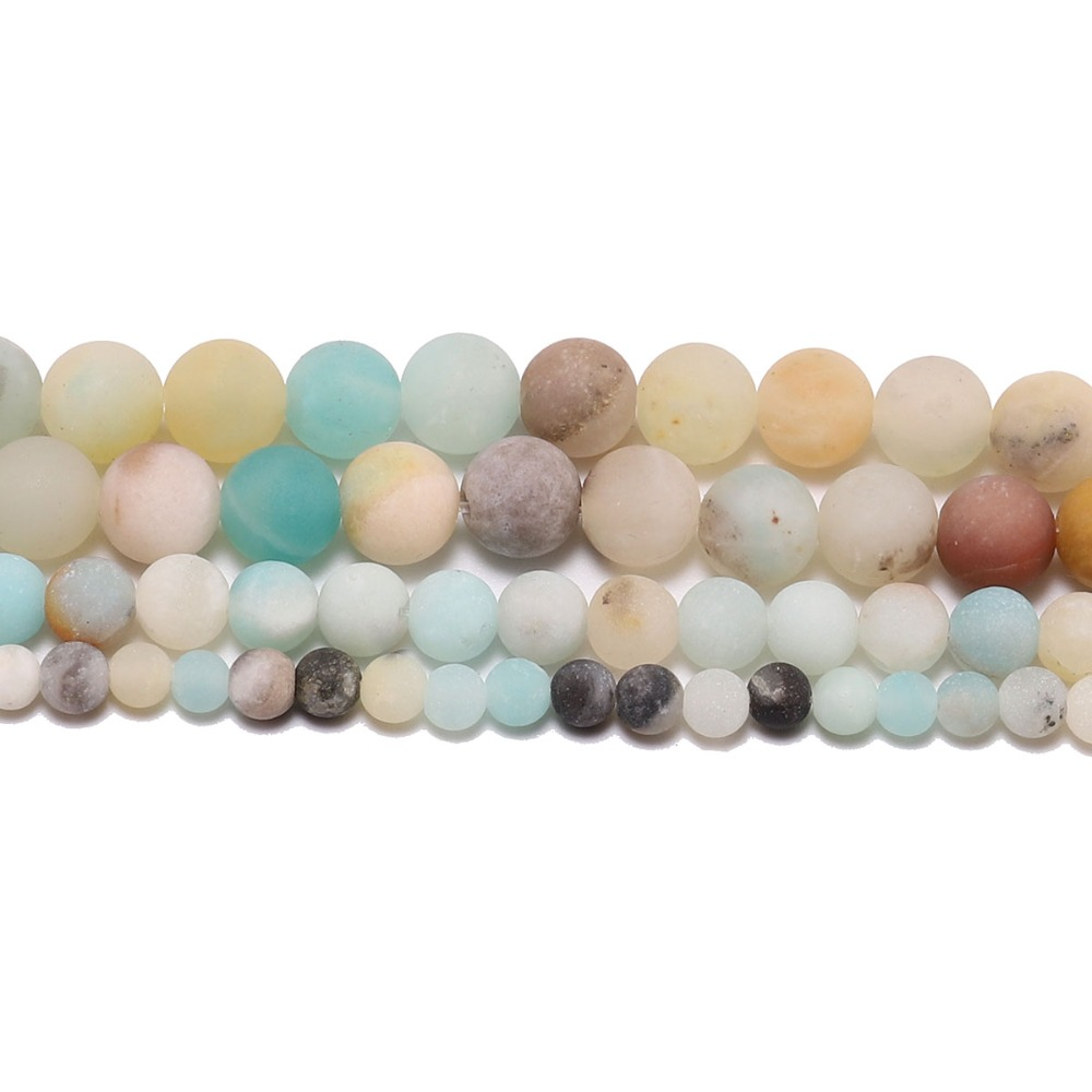 Lots Round Gems Beads Base Trays For Necklace Pendant Charm Jewelry Making 12mm