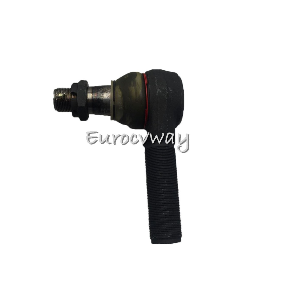 Spare Parts for Volvo Trucks, VOE 20581089, Ball Joint