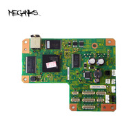 Free Shipping Stable Mainboard For EPSON L800 L801 R280 R290 A50 T50 P50 T60 R330 Mother