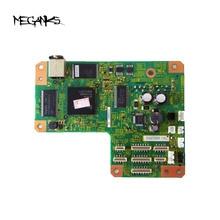 Стабильной платы для Epson L800 L801 R280 R290 A50 T50 P50 T60 R330 материнская плата