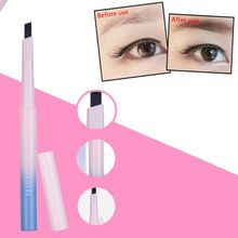 Rotatable Waterproof Eyebrow Pencil Natural Long Lasting Easy to Wear Eye Brow Pen Cosmetic Makeup Tool