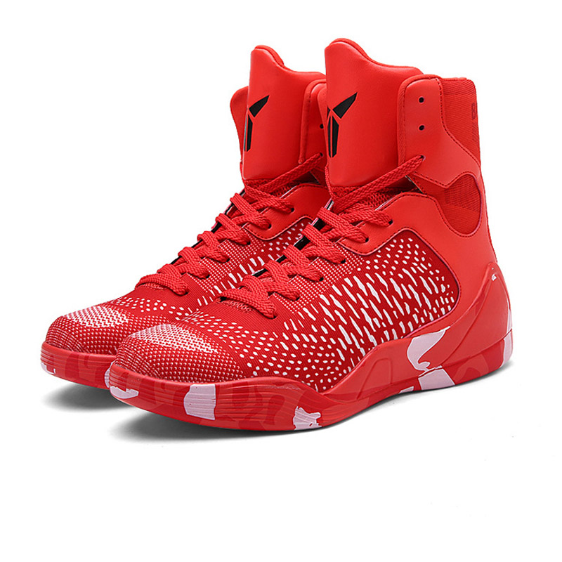 Curry 2 Shoes Stephen Curry Shoe Curry 1 2.5 3 Shoe 2016 Men Women Kids Boy  Krasovki Basket Femme Male Boty Hip hop Cheap-in Basketball Shoes from  Sports ... 26d3e04561