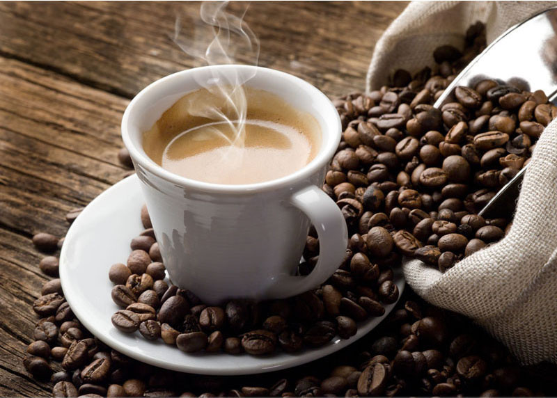 Image result for coffe