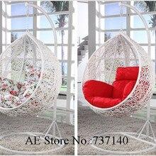 Качели Висячие кресла садовые качели Висячие кресла кресло-качалка Фошань агент мебели цена контроль качества