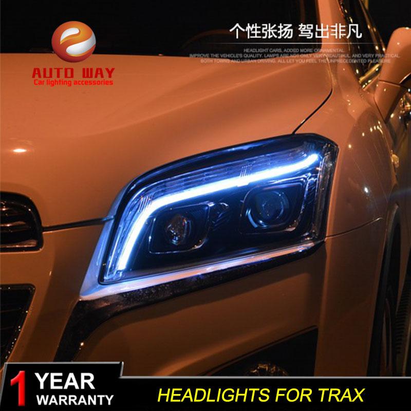 Θήκη φωτισμού κεφαλής αυτοκινήτου - Φώτα αυτοκινήτων