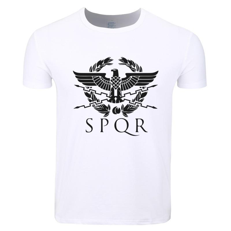 Romon Mens 3D Digital Print Short Sleeve T-Shirt Loose T-Shirt