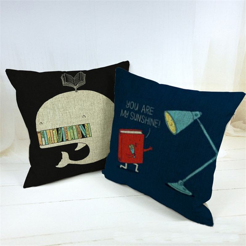 Decorative Reading Pillow : Popular Reading Pillow-Buy Cheap Reading Pillow lots from China Reading Pillow suppliers on ...