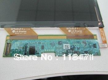 Marca originale 7 pollice Pannello LCD LD070WX5-SM01 LD070WX5 SM01 900 (RGB) * 1400 (WXGA +)Marca originale 7 pollice Pannello LCD LD070WX5-SM01 LD070WX5 SM01 900 (RGB) * 1400 (WXGA +)