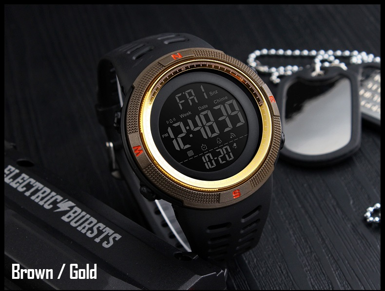 HTB1kaF1mbsTMeJjy1zbq6AhlVXap SKMEI Brand Mens Sports Watches Luxury Military Watches For Men Outdoor Electronic Digital Watch Male Clock Relogio Masculino