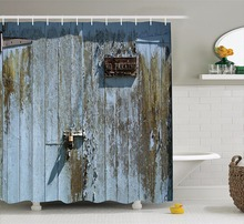 decorative shower curtains compare prices on industrial shower curtain online shopping buy